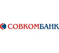 Кредиты под залог автомобиля в банке краснодар