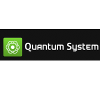 Quantum System Management