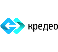 Деньги под залог Казань - недвижимости, авто, ПТС, залог