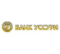 Деньги в долг под расписку в Ярославле срочно