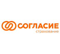 ivedengisrazyru - Займы под залог ПТС