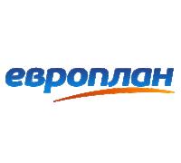 Ростов на дону автоломбард авто купить