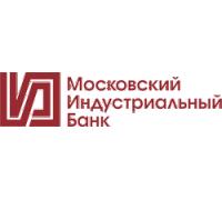 Красноярск частный займ денег в долг по расписке