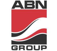ABN-Group