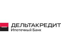 Дельта кредит банк потребительский кредитный потребительский кооператив граждан закон