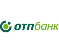Кредит в краснодаре с- ros-trudru