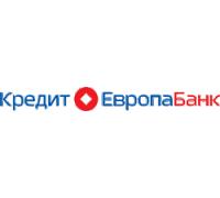 Отзывы о Кредит Европа Банке: ПТС невозможно забрать
