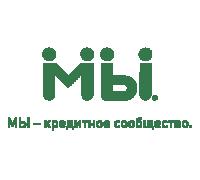 Займы под залог ПТС в Челябинске (7 шт): быстрое получение