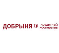 постоянно звонят из московского кредитного банка