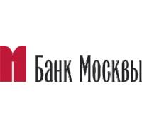 Банк москвы ярославль потребительский кредит