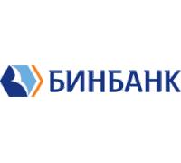 Автоломбард под залог ПТС в Венгерово, Новосибирская
