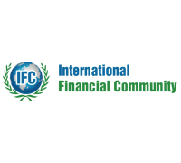 International Financial Community